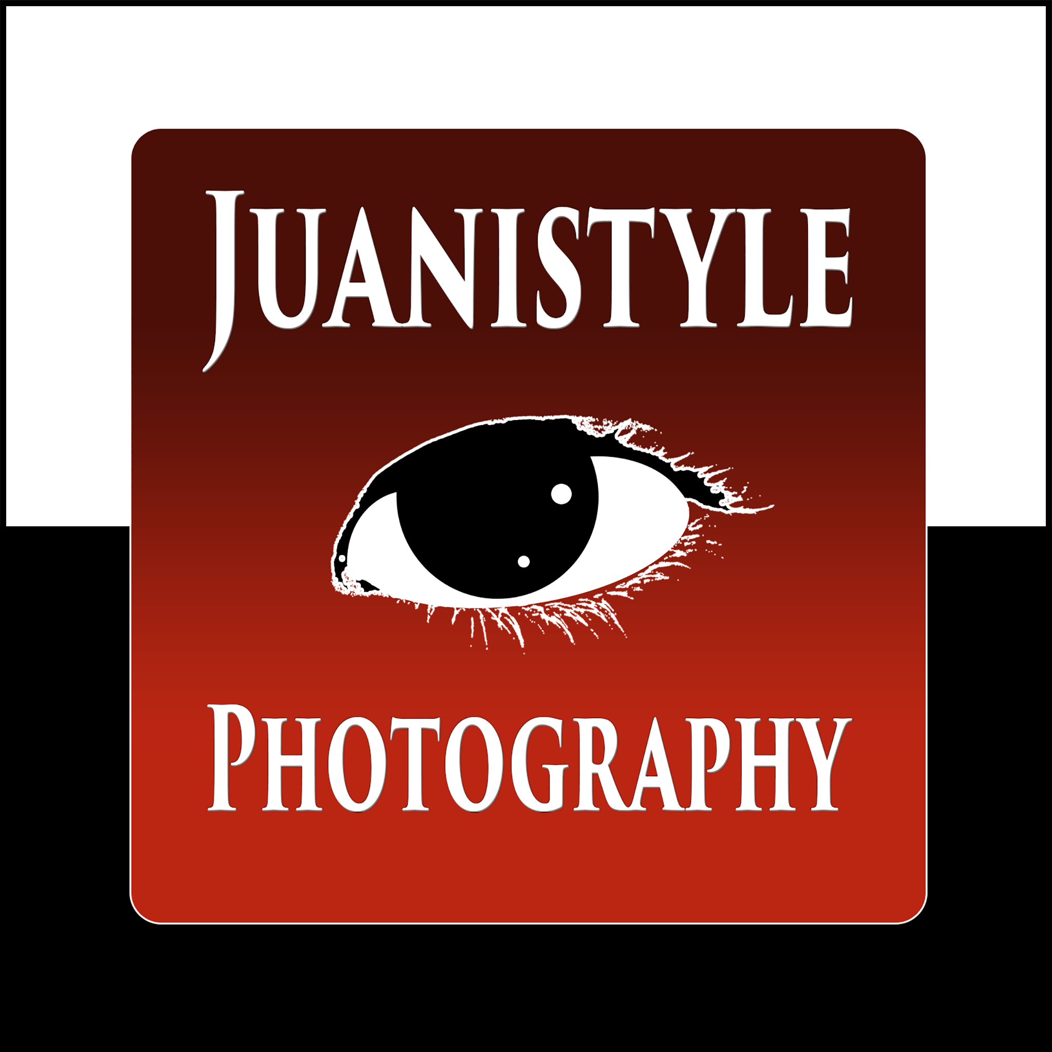 Juanistyle Photography